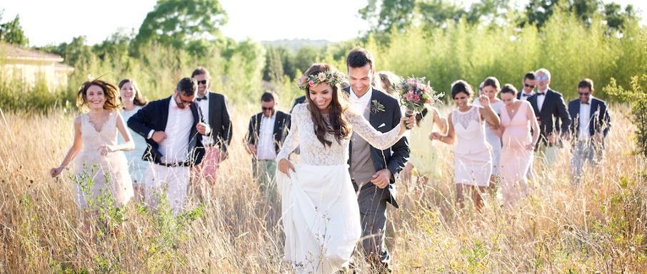 ... -Planner-Montpellier-Nimes-decoration-mariage-boheme-vintage.jpg