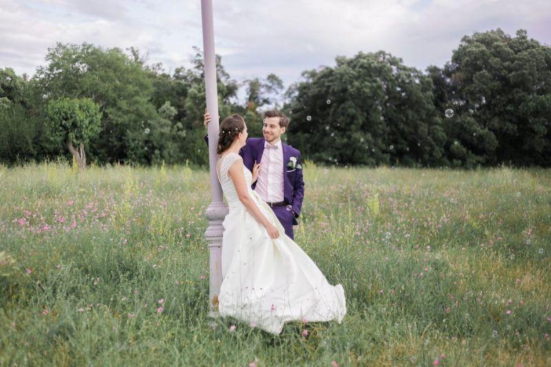 Mariage-ceremonie-laique-Herault-Mas-de-Baumes-Decoration-14