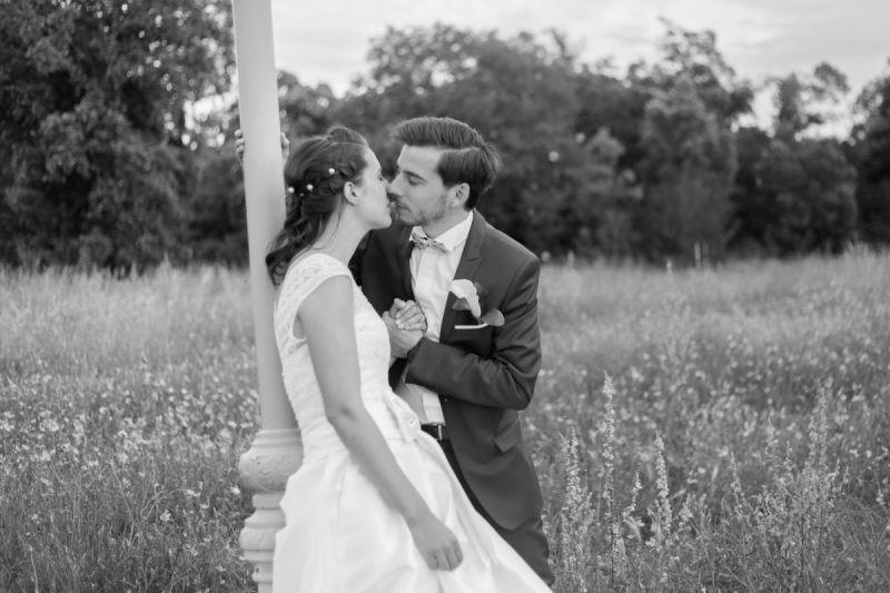 Mariage-ceremonie-laique-Herault-Mas-de-Baumes-Decoration-15