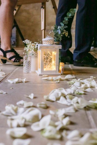Mariage-ceremonie-laique-Herault-Mas-de-Baumes-Decoration-17