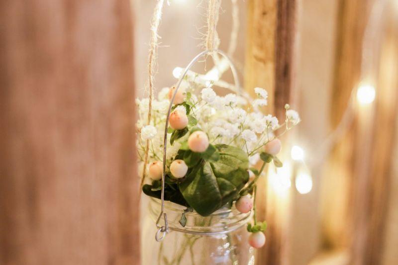 Mariage-ceremonie-laique-Herault-Mas-de-Baumes-Decoration-20