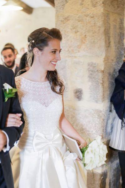 Mariage-ceremonie-laique-Herault-Mas-de-Baumes-Decoration-21