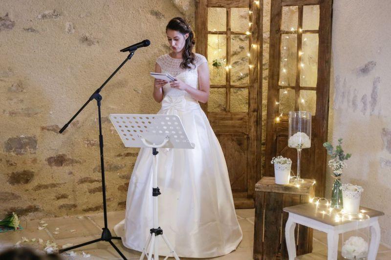 Mariage-ceremonie-laique-Herault-Mas-de-Baumes-Decoration-23