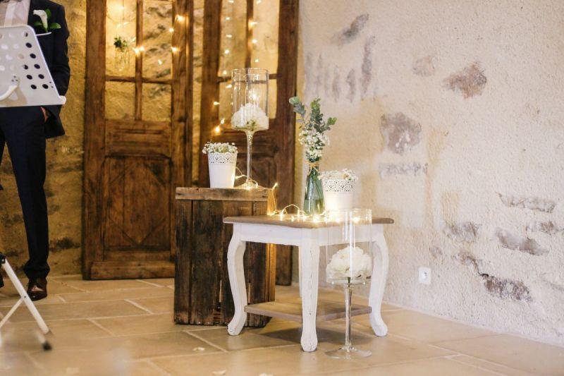 Mariage-ceremonie-laique-Herault-Mas-de-Baumes-Decoration-24