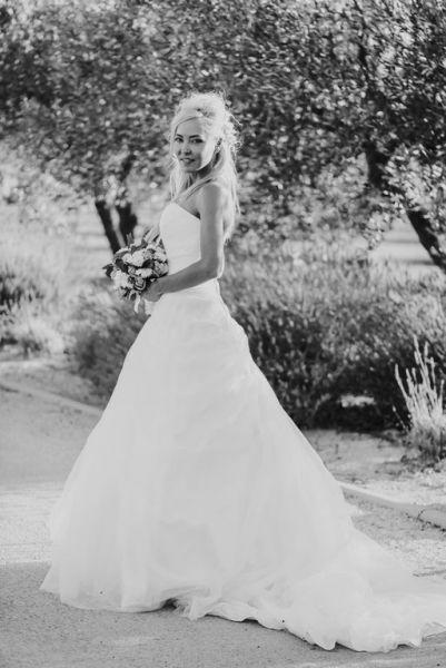 histoire-d-ange-mariage-luxe-herault-decoratrice-de-mariage-wedding-planner-Montpellier-10