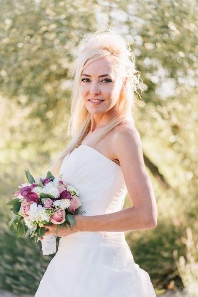 histoire-d-ange-mariage-luxe-herault-decoratrice-de-mariage-wedding-planner-Montpellier-11