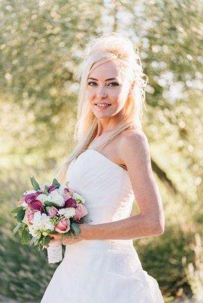 histoire-d-ange-mariage-luxe-herault-decoratrice-de-mariage-wedding-planner-Montpellier-12