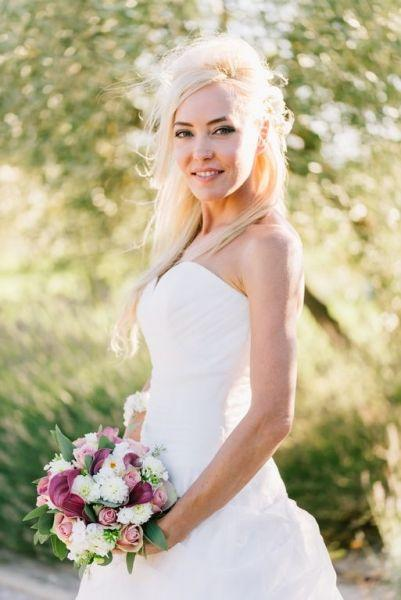 histoire-d-ange-mariage-luxe-herault-decoratrice-de-mariage-wedding-planner-Montpellier-13