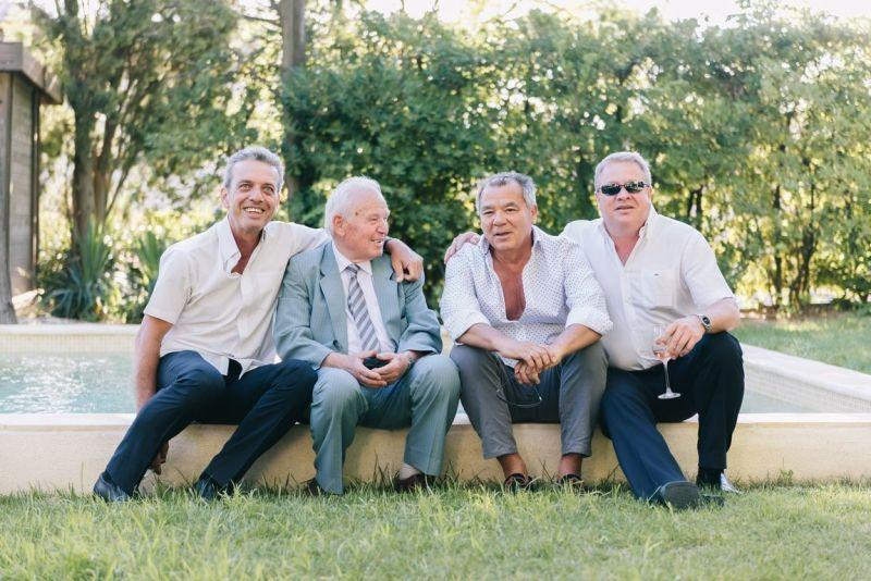 histoire-d-ange-mariage-luxe-herault-decoratrice-de-mariage-wedding-planner-Montpellier-5