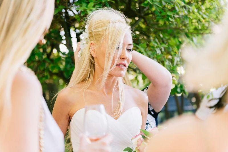 histoire-d-ange-mariage-luxe-herault-decoratrice-de-mariage-wedding-planner-Montpellier-6