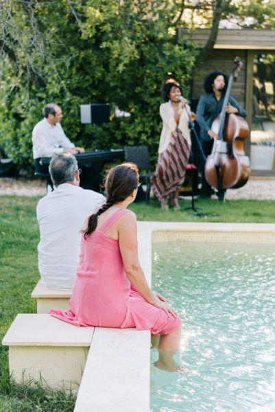 histoire-d-ange-mariage-luxe-herault-decoratrice-de-mariage-wedding-planner-Montpellier-8