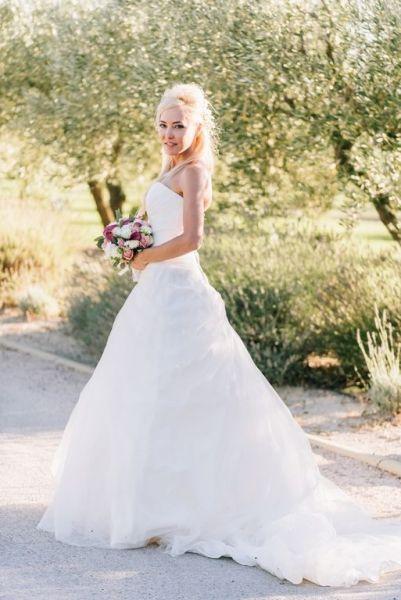 histoire-d-ange-mariage-luxe-herault-decoratrice-de-mariage-wedding-planner-Montpellier-9