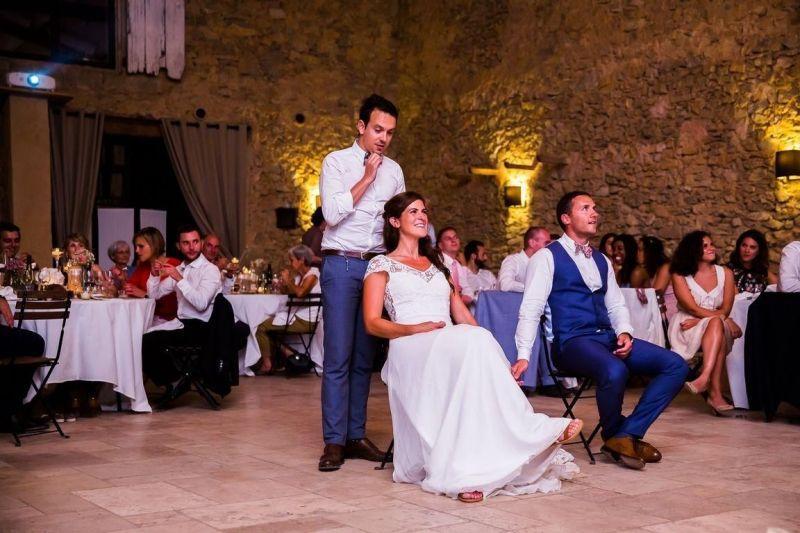 organisation-decoration-mariageboheme-chic-herault-montpelliernimes-gard-pezenas-1-Copier