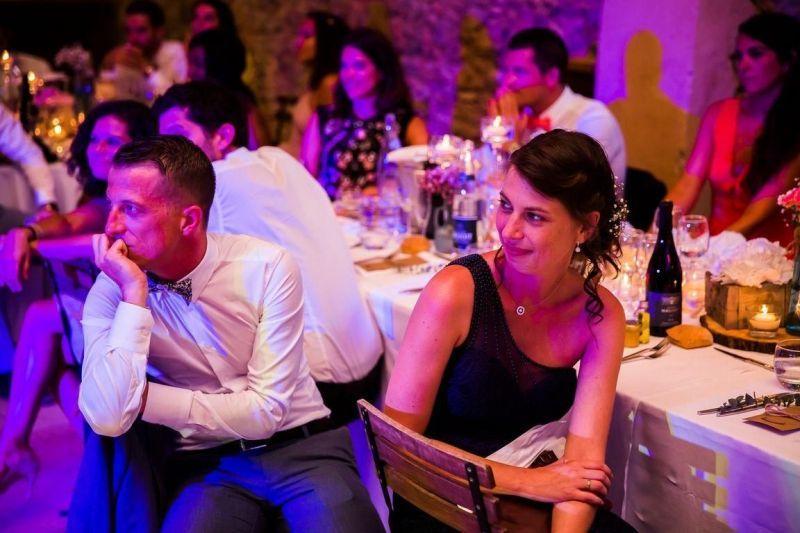 organisation-decoration-mariageboheme-chic-herault-montpelliernimes-gard-pezenas-101-Copier