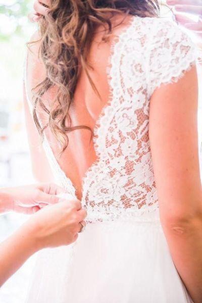 organisation-decoration-mariageboheme-chic-herault-montpelliernimes-gard-pezenas-11-Copier