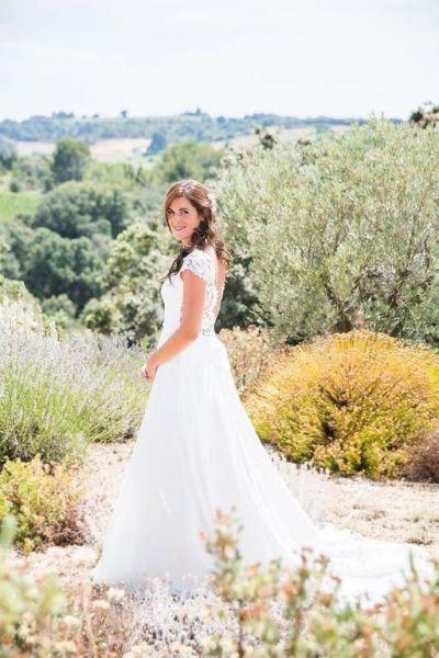 organisation-decoration-mariageboheme-chic-herault-montpelliernimes-gard-pezenas-12-Copier
