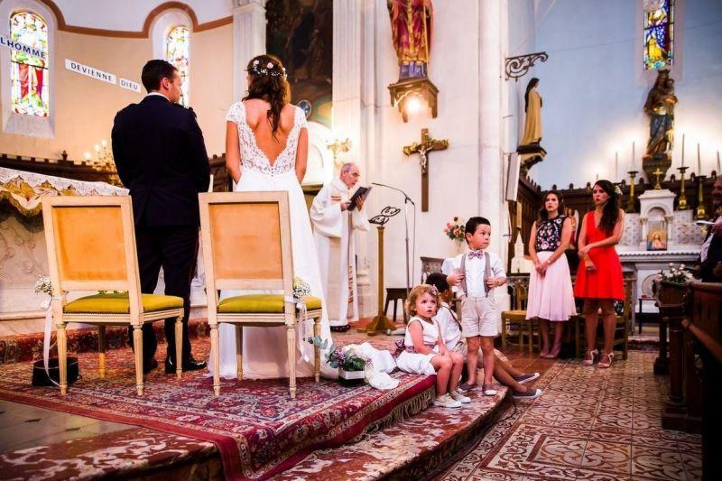 organisation-decoration-mariageboheme-chic-herault-montpelliernimes-gard-pezenas-29-Copier
