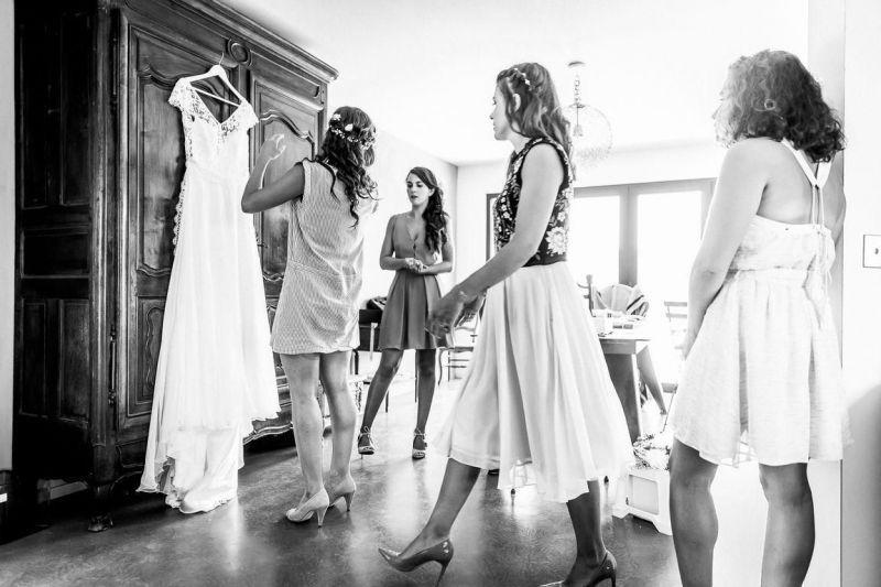 organisation-decoration-mariageboheme-chic-herault-montpelliernimes-gard-pezenas-3-Copier