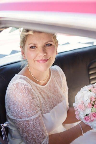 Wedding-Planner-Hitoire-d-Ange-decoratrice-mariage-domaine-grangette-herault-montpellier-10