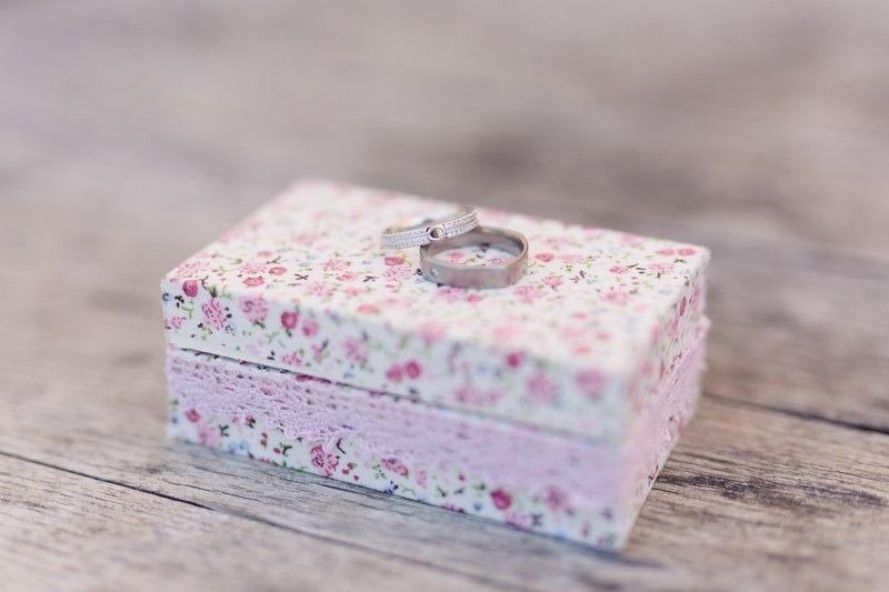 Wedding-Planner-Hitoire-d-Ange-decoratrice-mariage-domaine-grangette-herault-montpellier-2