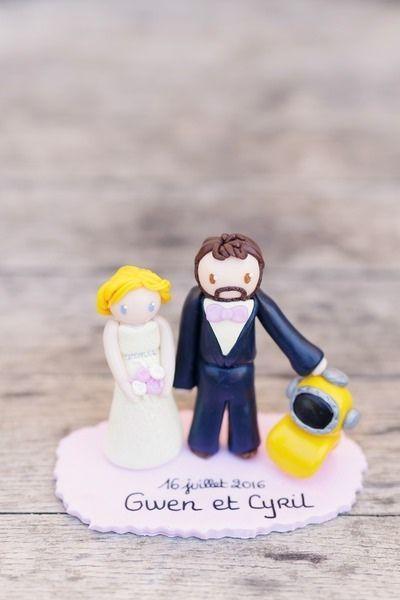 Wedding-Planner-Hitoire-d-Ange-decoratrice-mariage-domaine-grangette-herault-montpellier-3