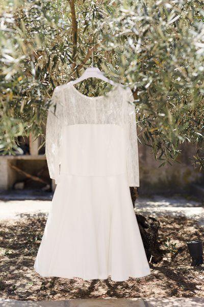 Wedding-Planner-Hitoire-d-Ange-decoratrice-mariage-domaine-grangette-herault-montpellier-4
