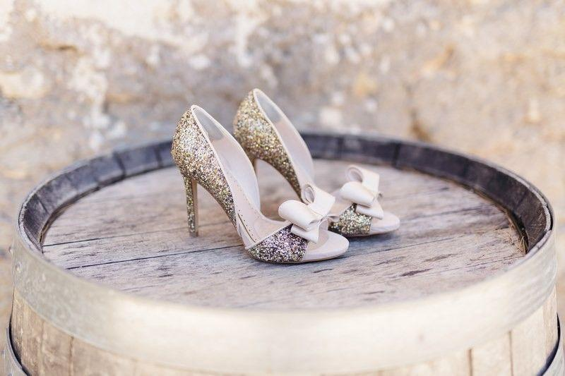 Wedding-Planner-Hitoire-d-Ange-decoratrice-mariage-domaine-grangette-herault-montpellier-5