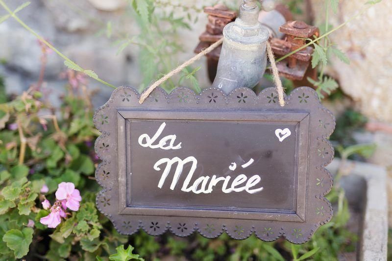 Wedding-Planner-Hitoire-d-Ange-decoratrice-mariage-domaine-grangette-herault-montpellier-6
