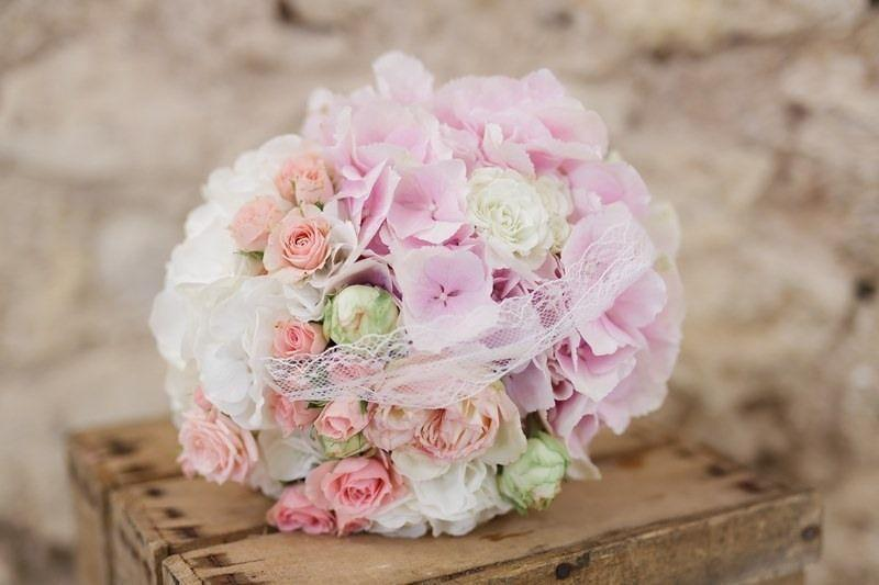 Wedding-Planner-Hitoire-d-Ange-decoratrice-mariage-domaine-grangette-herault-montpellier-7