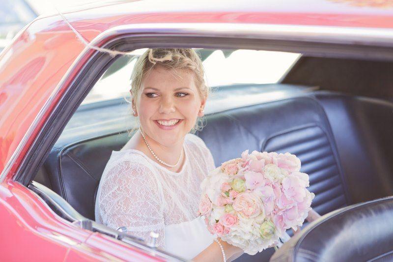 Wedding-Planner-Hitoire-d-Ange-decoratrice-mariage-domaine-grangette-herault-montpellier-8