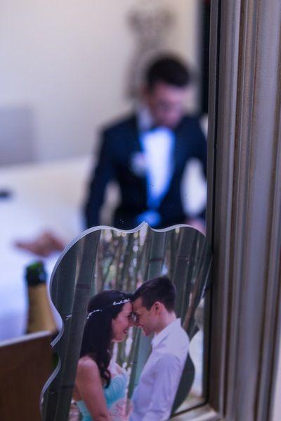 Decoration-mariage-chic-chateau-de-Flaugergues-Montpellier-Histoire-d-Ange--15