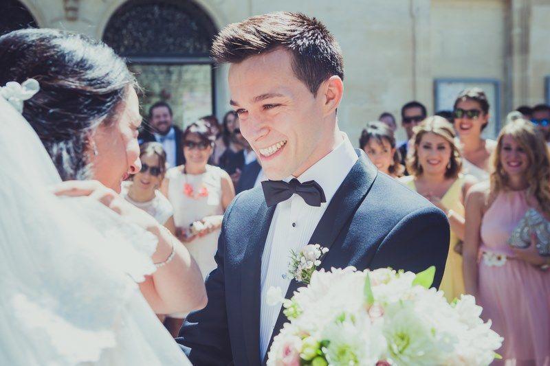 Decoration-mariage-chic-chateau-de-Flaugergues-Montpellier-Histoire-d-Ange--17