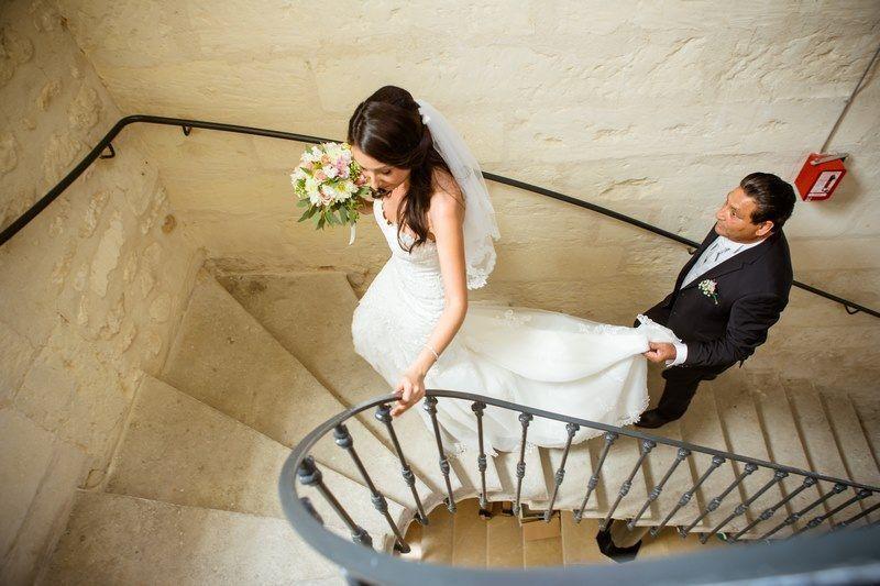 Decoration-mariage-chic-chateau-de-Flaugergues-Montpellier-Histoire-d-Ange--19