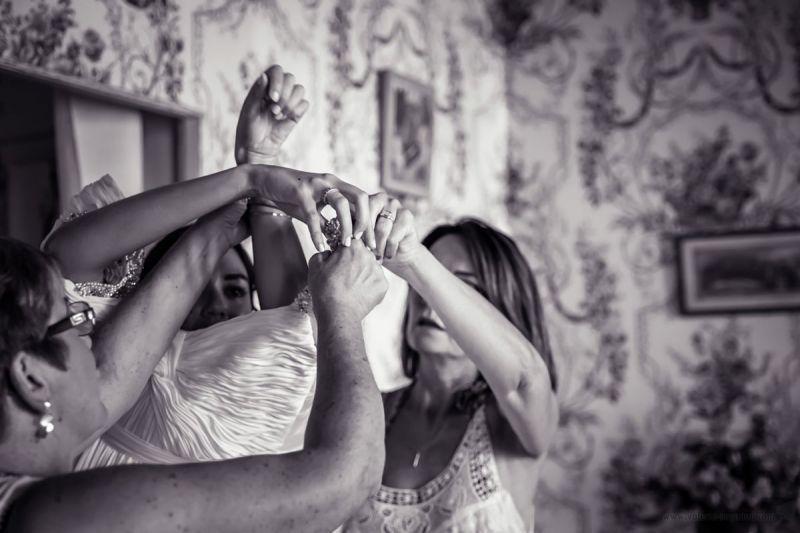 Wedding-Planner-mariage-Montpellier-decoratrice-haut-de-gamme-Pezenas-21