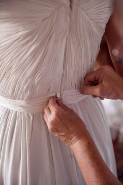 Wedding-Planner-mariage-Montpellier-decoratrice-haut-de-gamme-Pezenas-22