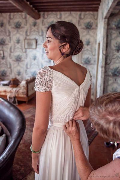 Wedding-Planner-mariage-Montpellier-decoratrice-haut-de-gamme-Pezenas-23