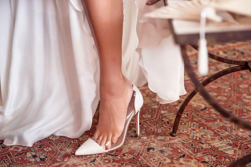 Wedding-Planner-mariage-Montpellier-decoratrice-haut-de-gamme-Pezenas-25