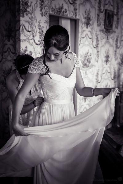 Wedding-Planner-mariage-Montpellier-decoratrice-haut-de-gamme-Pezenas-27
