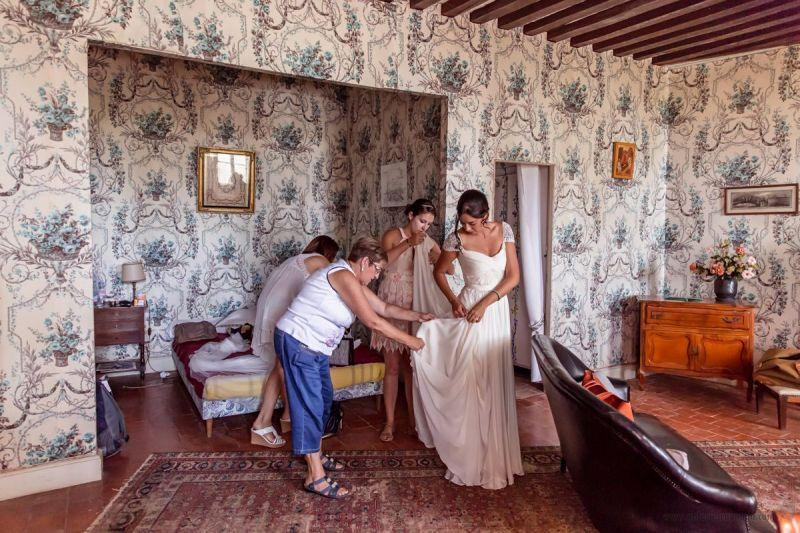 Wedding-Planner-mariage-Montpellier-decoratrice-haut-de-gamme-Pezenas-28