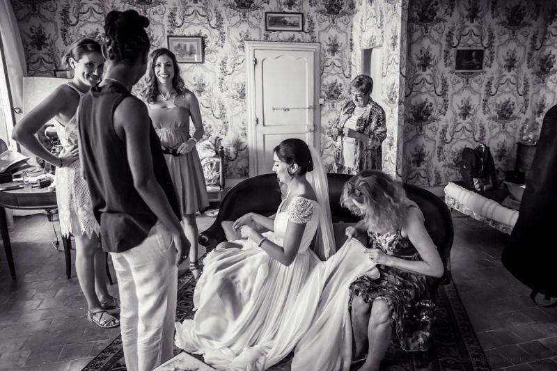 Wedding-Planner-mariage-Montpellier-decoratrice-haut-de-gamme-Pezenas-29