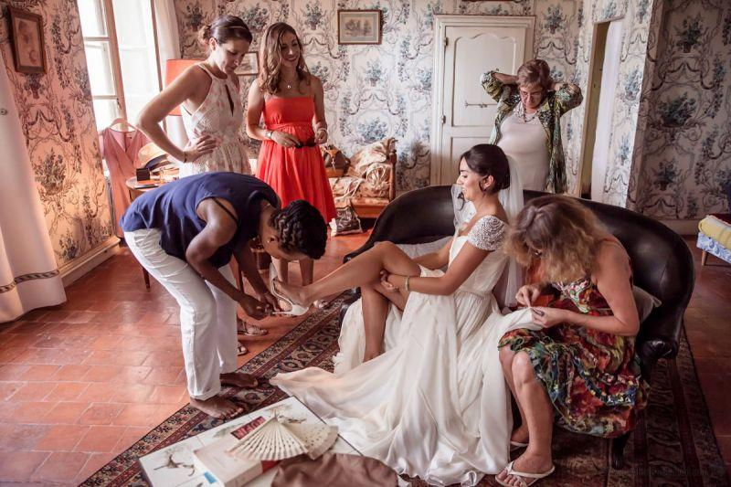 Wedding-Planner-mariage-Montpellier-decoratrice-haut-de-gamme-Pezenas-30