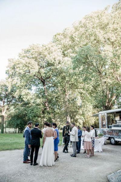 weddingPlannerMontpellier-Histoiredange-decorationmariagechic-mariageluxe-55