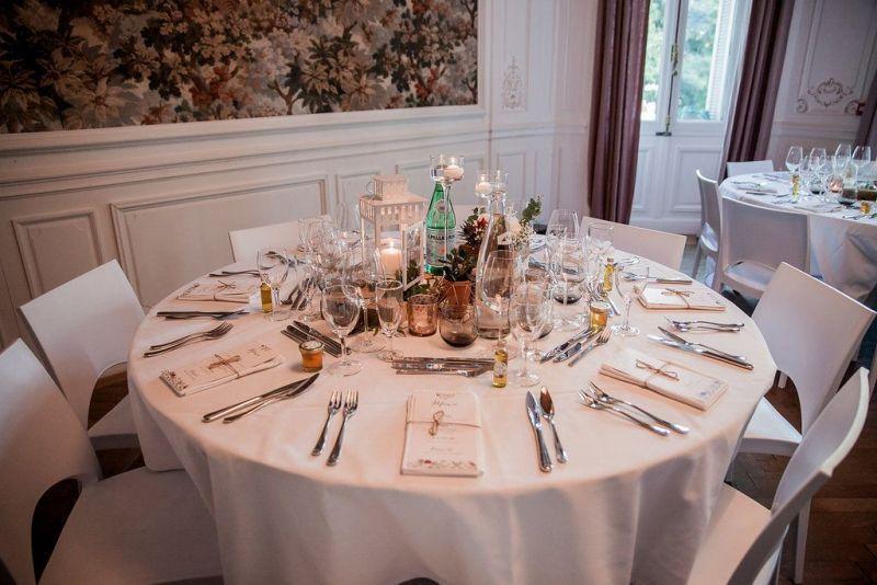 weddingPlannerMontpellier-Histoiredange-decorationmariagechic-mariageluxe-57