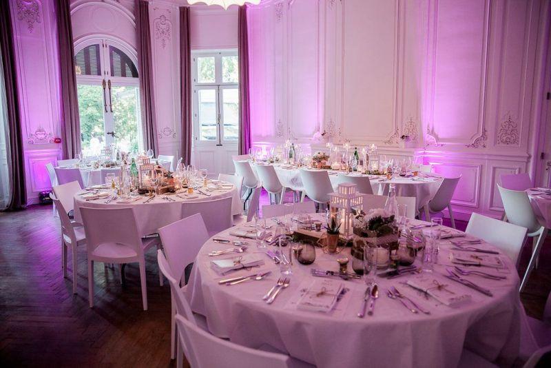 weddingPlannerMontpellier-Histoiredange-decorationmariagechic-mariageluxe-59