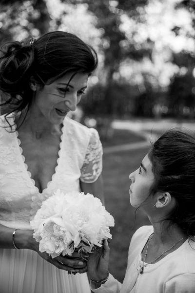 weddingPlannerMontpellier-Histoiredange-decorationmariagechic-mariageluxe-63