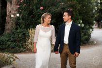 wedding-planner-montpellier-fon-de-rey-decoration-mariage-100