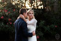 wedding-planner-montpellier-fon-de-rey-decoration-mariage-101