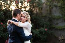 wedding-planner-montpellier-fon-de-rey-decoration-mariage-102