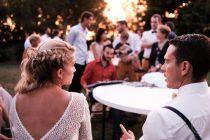 wedding-planner-montpellier-fon-de-rey-decoration-mariage-103