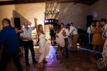 wedding-planner-montpellier-fon-de-rey-decoration-mariage-108
